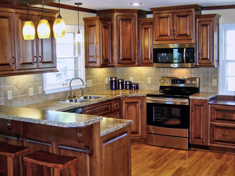 Porch.com_Austin kitchen_Kitchens By Bell_2015