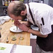 Finney Walter plating at Mettle