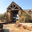 Timber Creek Ranch guest house
