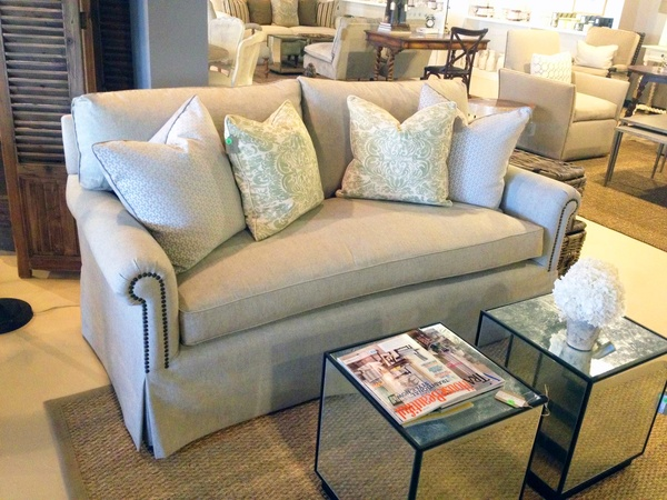 houston 39 s best furniture stores from high end luxe to budget bargains