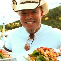 Food Day Chef Throwdown Chef Greg Gordon