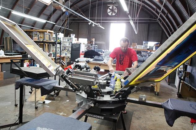 Austin Photo Set: ramona_kong printing_nov 2012_4
