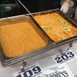 Freedmen's queso at Quesoff IV 2014