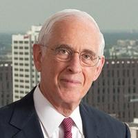 News_Dr. John Mendelsohn