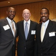 News, Shelby, Souperbowl of Caring luncheon, Willie Alexander, Bob McNair, name,Sept. 2014