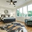 4428 Greenbrier bedroom