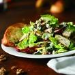 Old Chicago Walnut Salad