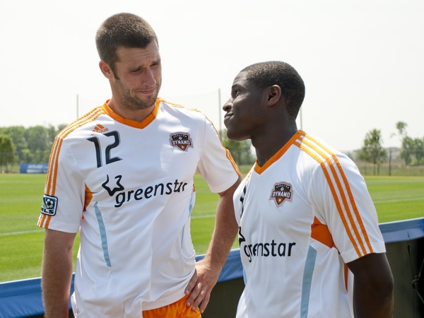 News_Will Bruin_Dynamo_soccer player