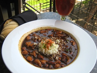 Austin photo: Places_Food_Gumbo's Downtown_Gumbo