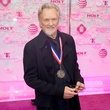 Texas Medal of Arts Awards Kris Kristofferson