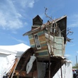 Tarra Gaines Antique Week beginner's guide March 2015 antique treehouse?