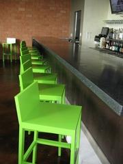 austin photo: places_food_maudies_hillcountry_bar