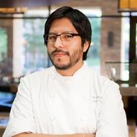 Austin Photo Set: News_Adam_meet the tastemakers_pastry chefs_april 2012_plinio sandalio_the carillon