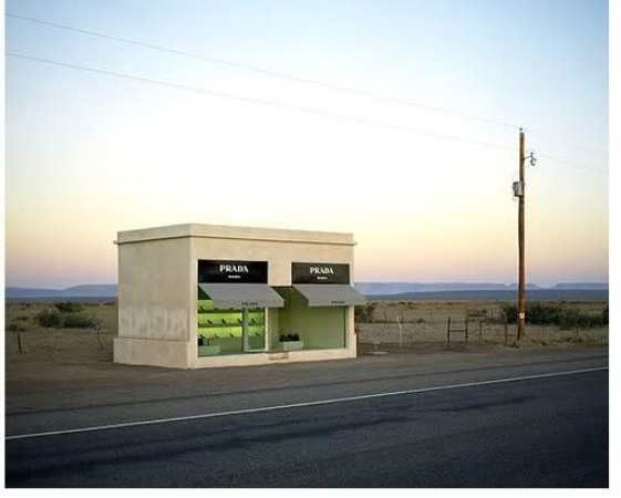 austin photo: news_caitlin_prada marfa_january