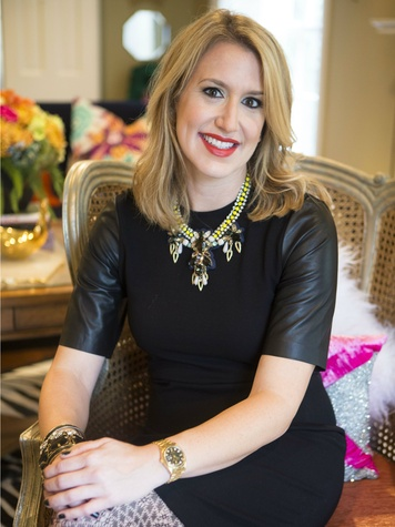 Lauren Renfrow, Times Two Design