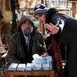 Iranian Film Festival 2013: Modest Reception