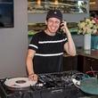 DJ Blake Ward