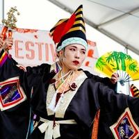 Japan Festival Houston 2017