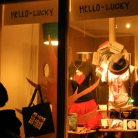 Places-Shopping-Hello Lucky