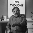 Houston Premieres film screening: The Pervert's Guide to Ideology