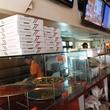 Bombay Pizza Co., Interior, June 2012