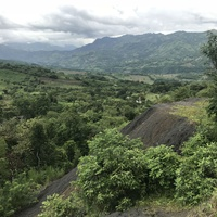 A Journey to the Amber Mines of Chiapas Presentation
