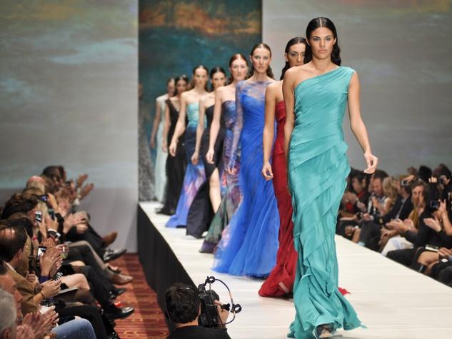 039, Fashion Houston, November 2012, Monique Lhuillier