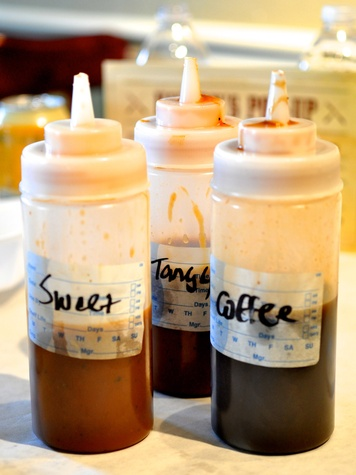 http://media.culturemap.com/crop/3a/54/633x475/Killens-coffee-sauce-barbecue-sauce-in-containers_112306.jpg
