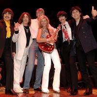 News_Susan Plank_birthday_guitar