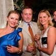 News_Ballet Barre Party_Tatiana Sorkin_Christoph Meyer_Inga Cicenaite