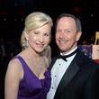 21, Mercury Gala, March 2013, Bill Olson, Lauren Olson