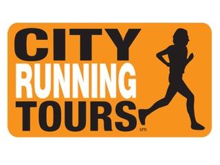 City Running Tours_logo_2015