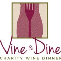 Theatre Under The Stars TUTS Annual Vine & Dine Charity Wine Dinner
