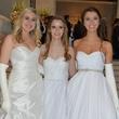 Lizzy Gates, Lauren Beal and Tasha Beal