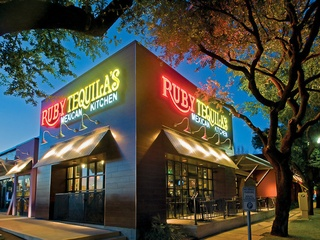 Places_Food_Ruby Tequila's