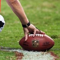 News_Texans_Saints_football on line