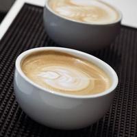Caffee Medici