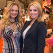 22 Rachel Regan, left, and Chita Johnson at The Nutcracker Market preview party November 2014