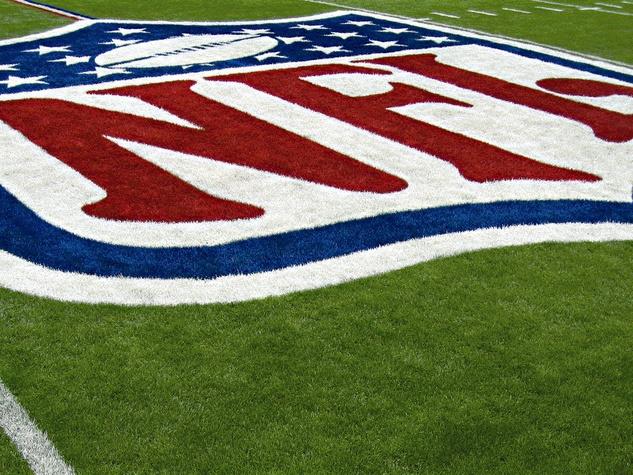 News_NFL_logo_field