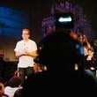 Austin photo: News_ryan_chris gethard interview_mar 2013_chris gethard
