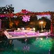 News, Shelby, Wonderful Weddings, A Fare Extraordinaire, Feb. 2015