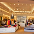 Splendid, womenswear, fashion, shop