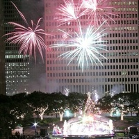 Events_Mayor_Holiday_Tree_Lighting_1203