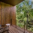 Austin house_Creekside condos