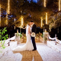 Wedding Capital of Texas