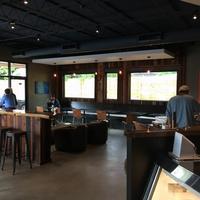 8 Siphon Coffee May 2014 interior