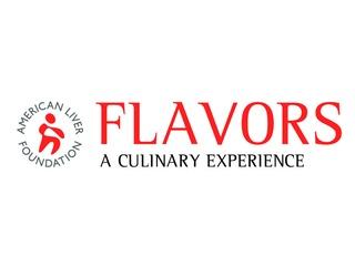 Flavors of Dallas
