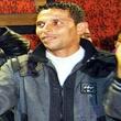 Austin Photo Set: News_Mohamed Bouazizi_Dec 2011_1