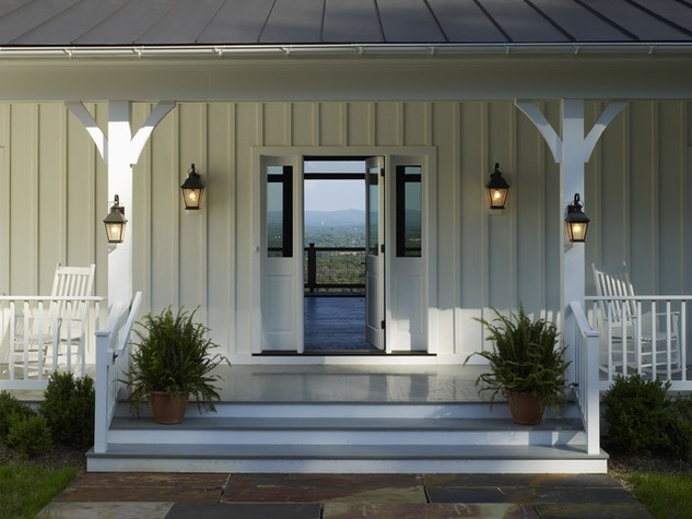 farmhouse style front doors9 ways to bring comforting farmhouse style into your space