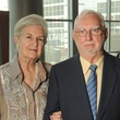 10 Holocaust Museum Moral Courage Award May 2013 Garland Debner Pohl and William Pohl